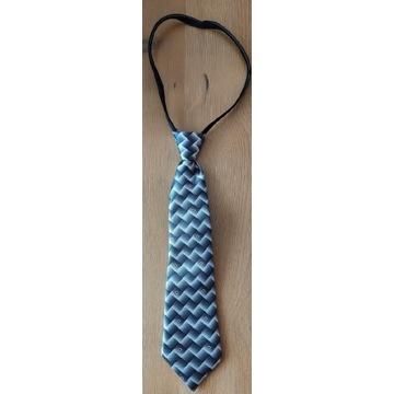 Krawat dla chłopca