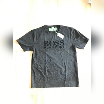 Koszulka t-shirt Hugo Boss XXL