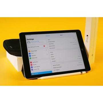 iPad Pro 9,7 128GB LTE
