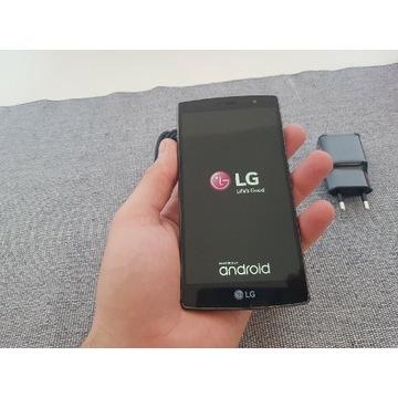 Telefon LG H736
