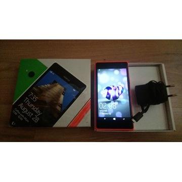 Nokia Lumia 735 stan BDB