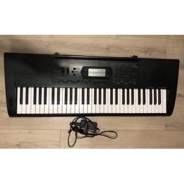 Keyboard Casio CTK-3000