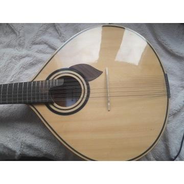 Gitara Fado