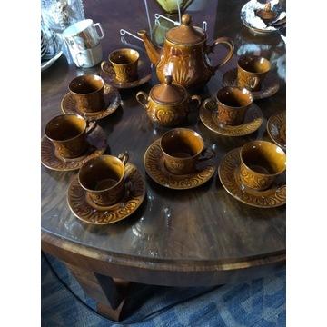 Tułowice serwis herbaciany