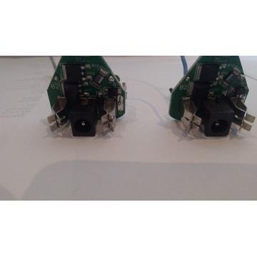Ładowarka balanser BMS 3S 12,6V Li-ion 18650