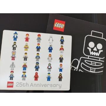 LEGO Podkładki pod Mysz UNIKALNE!