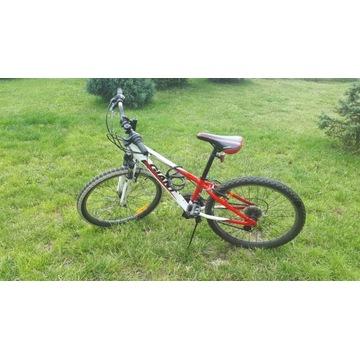 Rower GIANT dla dziecka