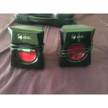 Głośniki wysokotonowe GX Gaming