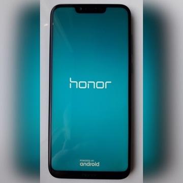 Smartfon do gry HONOR PLAY COR-L29 4/64 GB Nowy !!