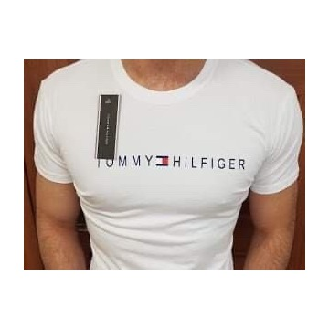 Koszulka Armani