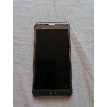 Telefon LG X CAM
