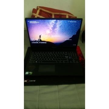 Lenovo Legion Wymarzony Laptop