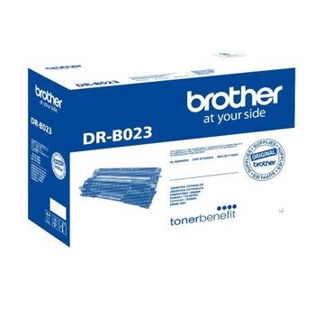 BROTHER Bęben DR-B023 DRB023 ORYGINALNY