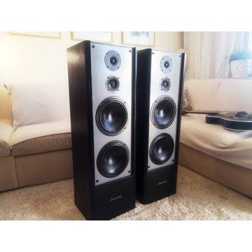 ELTAX  Symphony 9000 MK ll