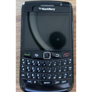 Telefon BlackBerry bold 9780