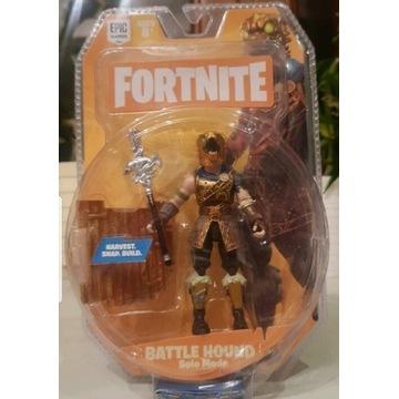 Figurka Fortnite nowa orginalnie zapakowana