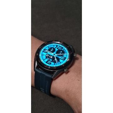 Smartwatch Huawei Watch GT 46mm/ FTN-B19