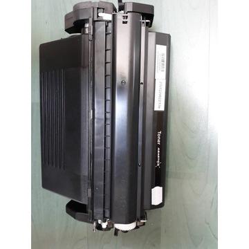 Toner 98A do LaserJet 4 Plus,4m,5m,5N- 6800 str.