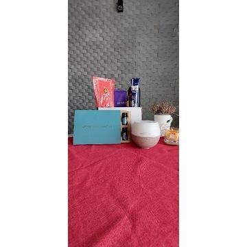 Zestaw Home Essentials z dyfuzorem + gratisy