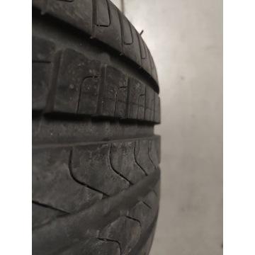 Pirelli SCORPION VERDE 235/50 R19 99 V   Gwarancja