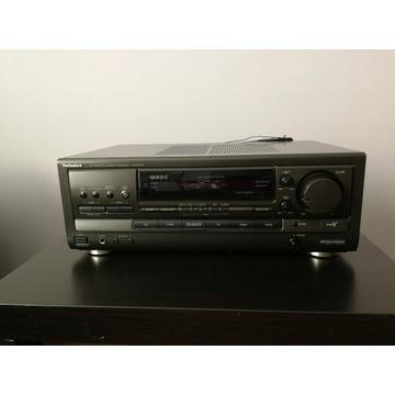 Amplituner Technics SA-EX510