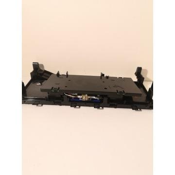 Saeco Moltio HD8777 moduł wyboru sterujący.