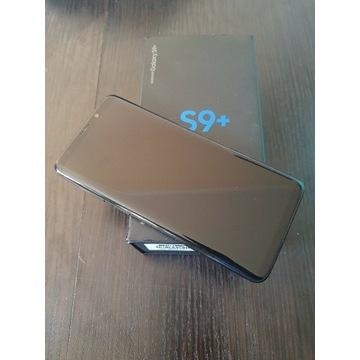 Samsung S9+ gwarancja Najtaniej Wrocław+Gratisy