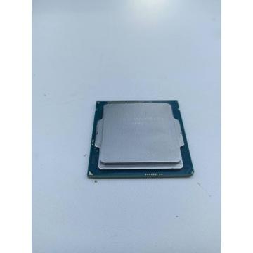 Procesor Intel G3220, 3 GHz s1150 +Chłodzenie BOX