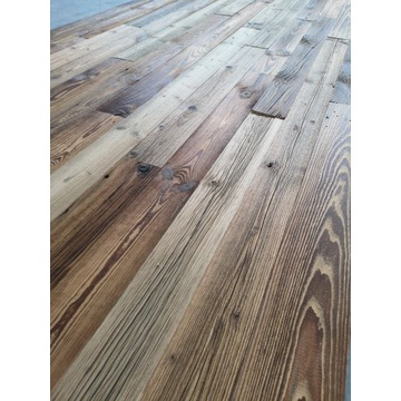 Piękne deski ścienne ORYGINALNE stare drewno LOFT