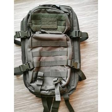 Plecak wojskowy Mil-Tec