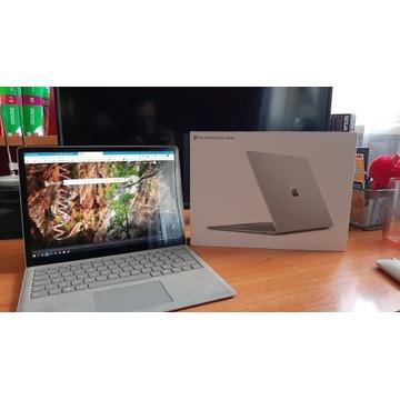 Microsoft Surface Laptop i7 16/512GB