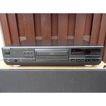 CD TECHNICS SL-PG590