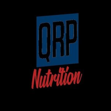 Yohimbina, suplement diety QRPnutrition