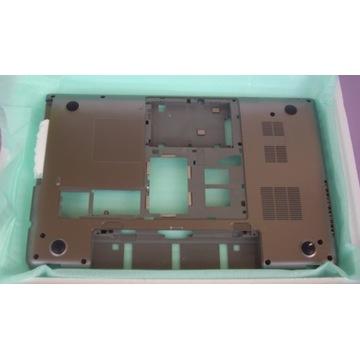 Nowa obudowa dolna Toshiba Satellite P870, P875