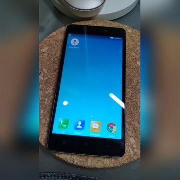 Smartfon Lenovo K3 note android Fhd sprawny