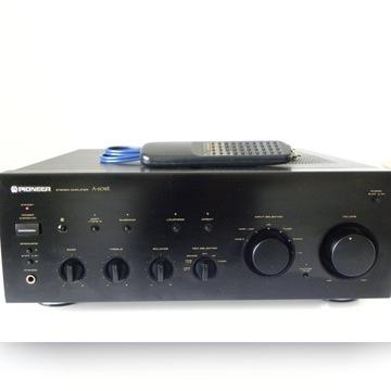 pioneer a-604r