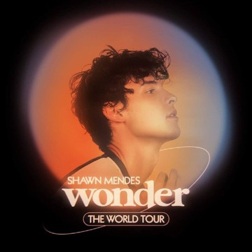 Bilet na koncert Shawn Mendes