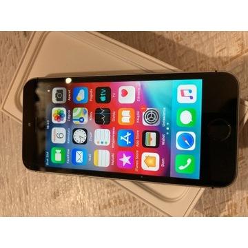 iPhone 5s - 32GB (Apple)