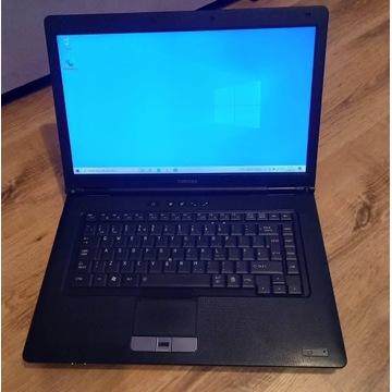 Laptop Toshiba Tecra A11-17C i3