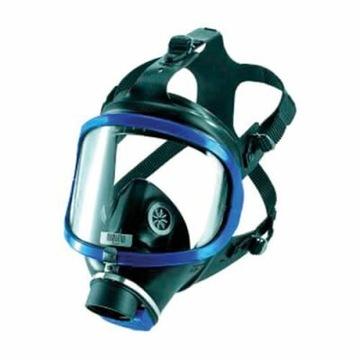 Maska Dräger xplore 6500 + filter