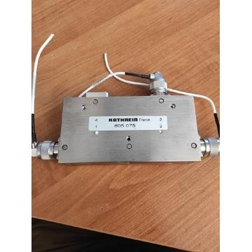 Cyrkulator VHF KATHERIN 146-174 MHz