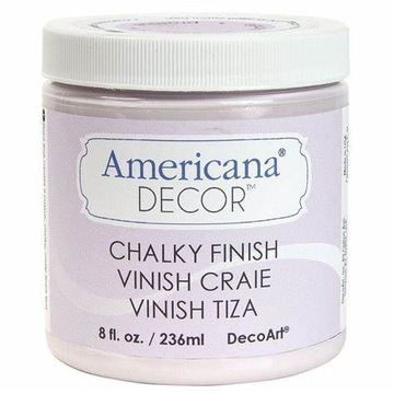 Farba kredowa Americana Decor/ DecoArt - Promise