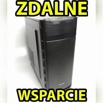 I3 6100 3,7Ghz|R9 270X 2GB|SSD 120|DDR 4 8GB