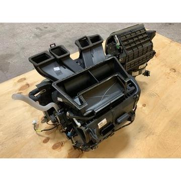 Nagrzewnica Kompletna - Range Rover Sport L320