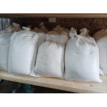 Mąka orkiszowa biała typ 720 - cena za kg 6,50 zł