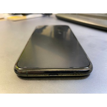 IPhone 11 PRO 64GB Green