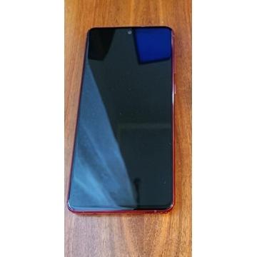 Samsung Note10 lite igła