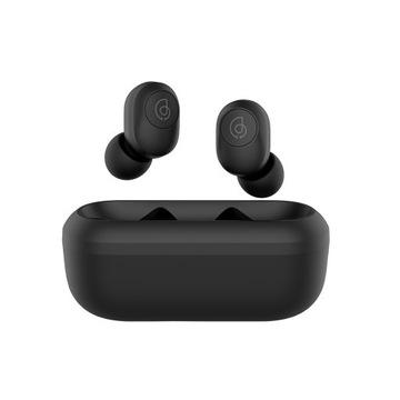 Słuchawki bezprzewodowe Xiaomi Haylou GT2