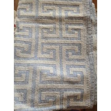 Ręcznik Bawełniany 47cm x 140cm NOWY
