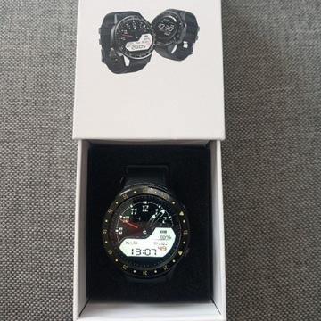 Smartwatch F-1
